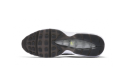 Nike Air Max 95 «Big Logo»