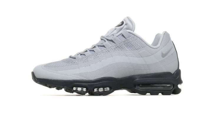 Precios de sneakers Nike Air Max 95 Premium JD Sports