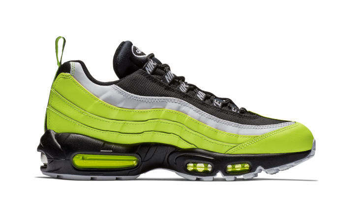 nike-air-max-95-volt-glow-538416-701-lateral