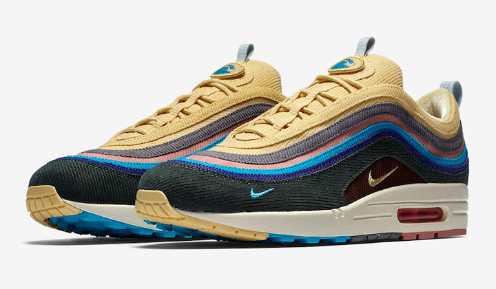 nike-air-max-97-1-sean-wotherspoon