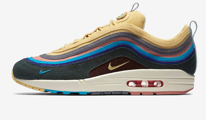 nike-air-max-97-1-sean-wotherspoon-sneakers