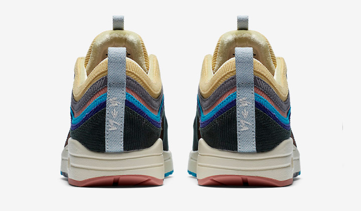 nike-air-max-97-1-sean-wotherspoon-zapatillas