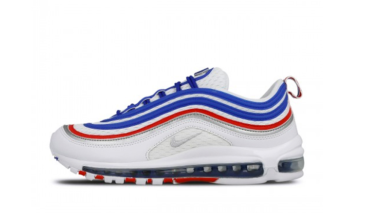 nike-air-max-97-all-star-jersey-921826-404