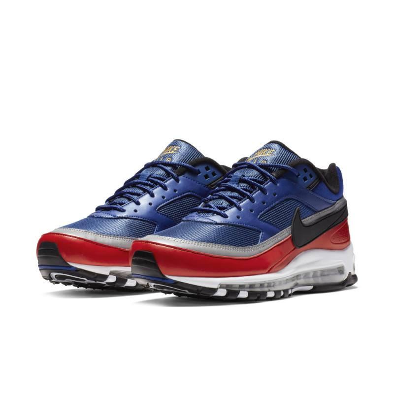 Nike Air Max 97 BW PSG