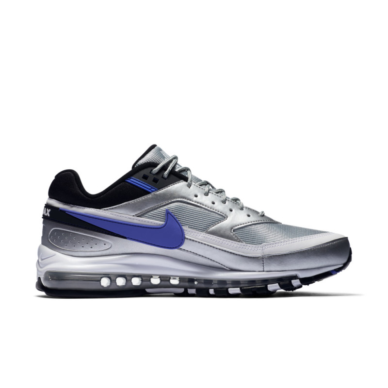 Nike Air Max 97 BW Persian Violet