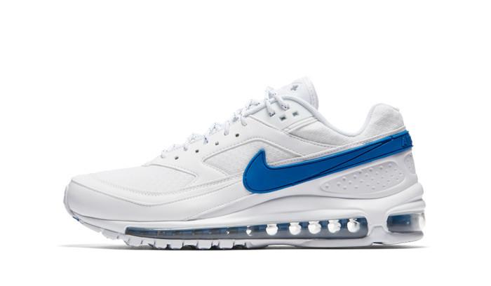 Nike Air Max 97 BW Skepta