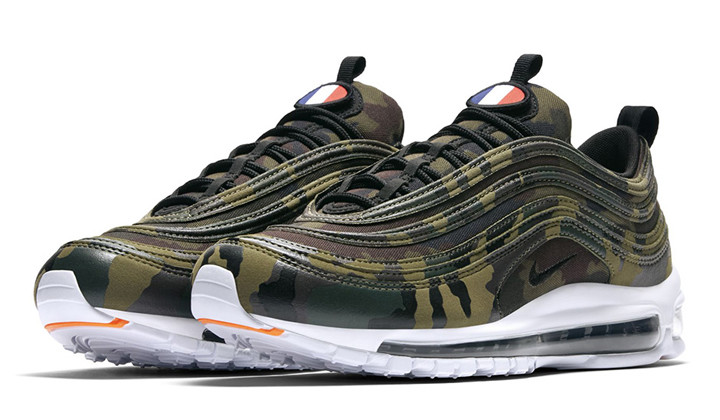 nike-air-max-97-country-camo-france-1