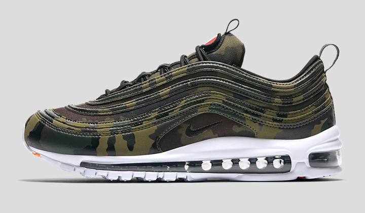 nike-air-max-97-country-camo-pack-1
