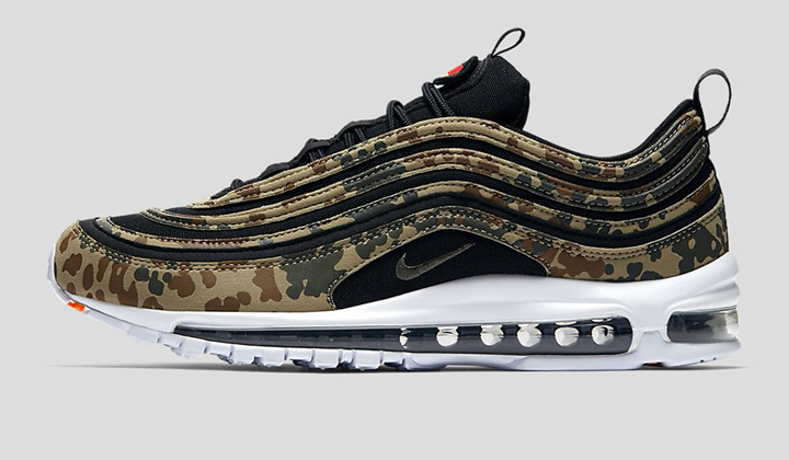nike-air-max-97-country-camo-pack-2