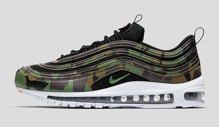nike-air-max-97-country-camo-pack-3 copy