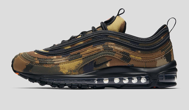 nike-air-max-97-country-camo-pack