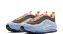Nike Air Max 97 Curdoroy Pack