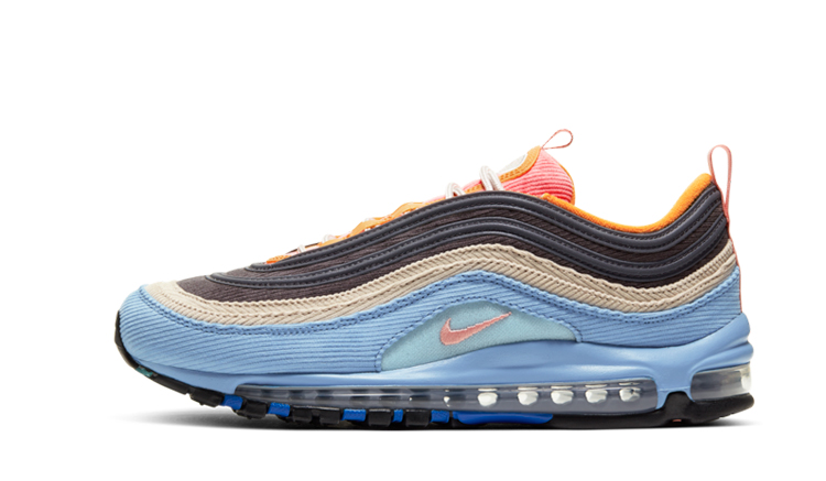 nike-air-max-97-curdoroy-pack-CQ7512_462