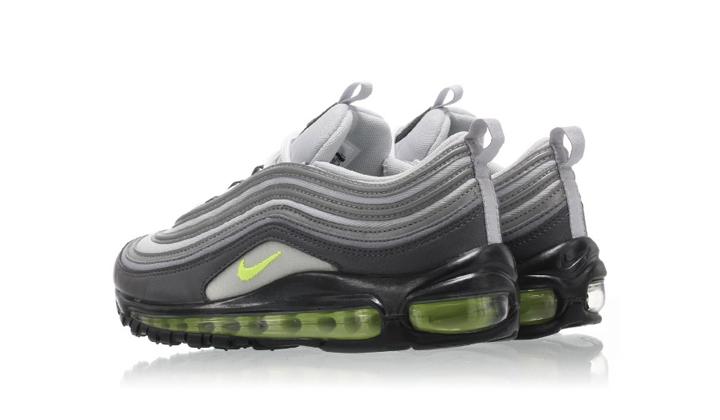WMNS Nike Air Max 97