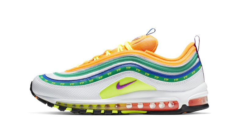 nike-air-max-97-on-air-jasmine-lasode-Ci1504-100