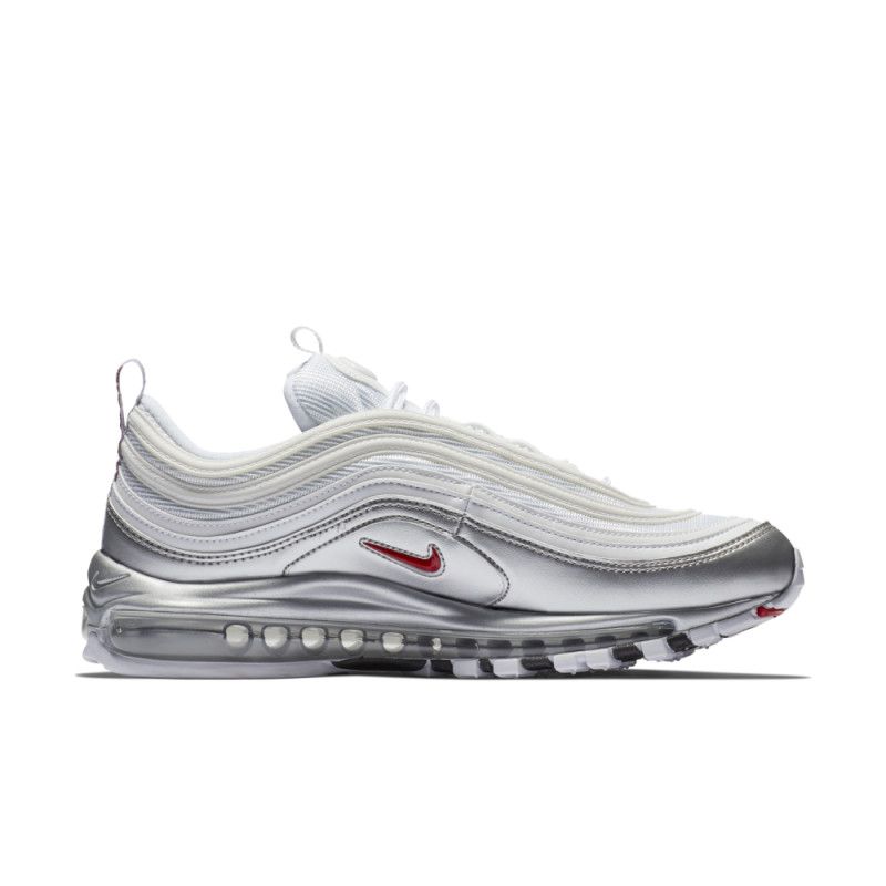Nike Air Max 97 QS Metallic Pack