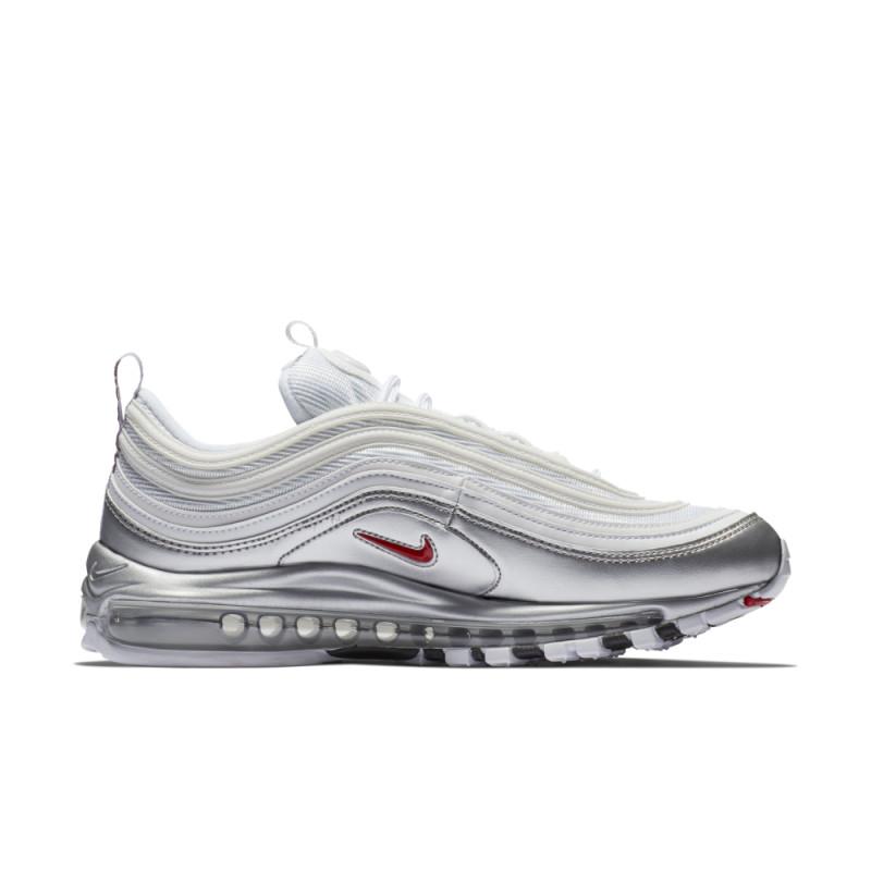 Nike Air Max 97 QS Metallic Pack