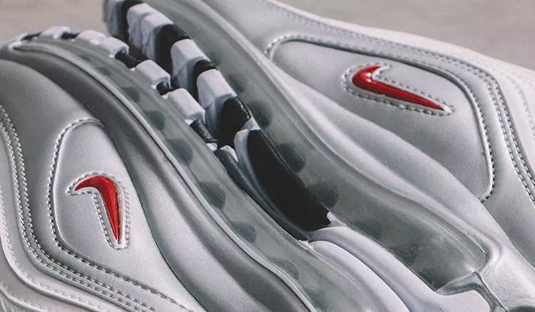 nike-air-max-97-qs-metallic-pack-at5458-100