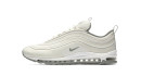 Nike Air Max 97 Ultra 17′