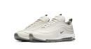 Nike Air Max 97 Ultra 17′