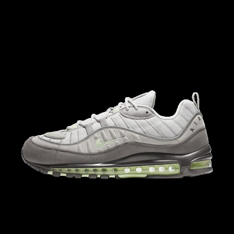 Nike Air Max 98 Fresh Mint