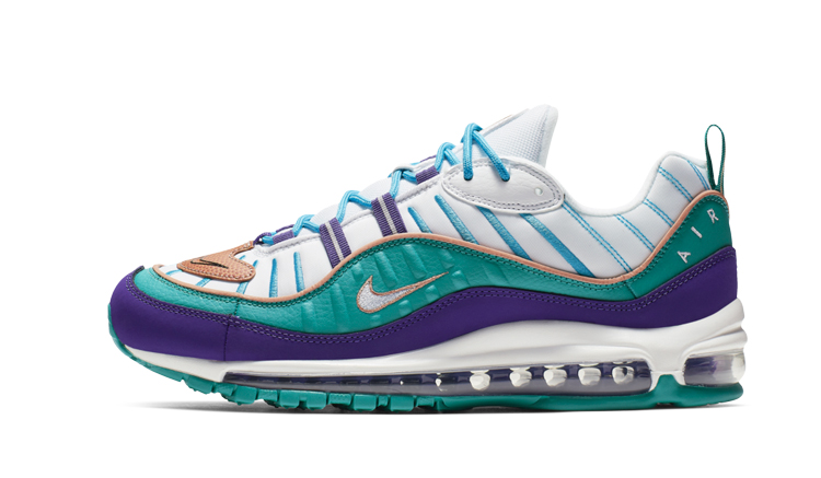 nike-air-max-98-court-purple-terra-640744-500