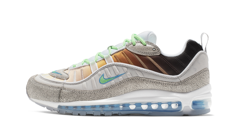 nike-air-max-98-new-york-portada