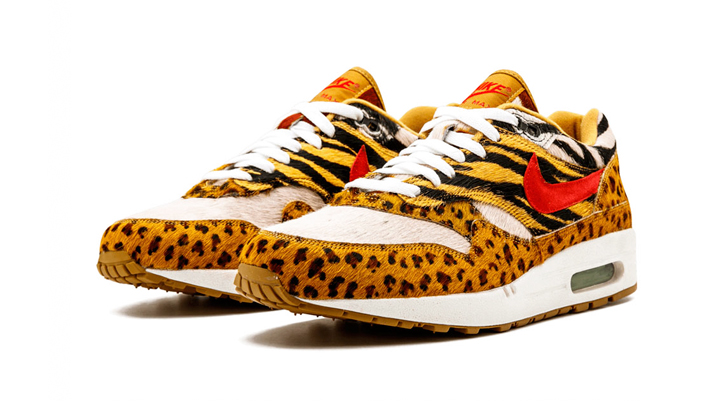 nike-air-max-animal-pack-atmos-og