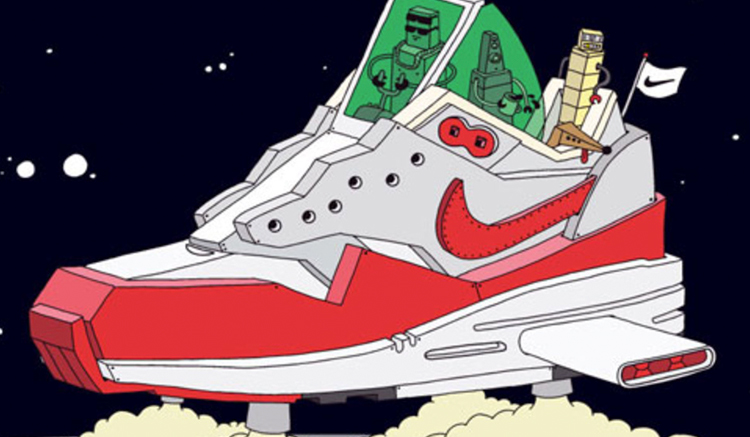 nike-air-max-day-wallpaper-1