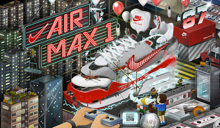 nike-air-max-day-wallpaper-4