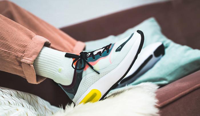 Las nuevas Nike Air Max Dia, diseñadas por mujeres para mujeres