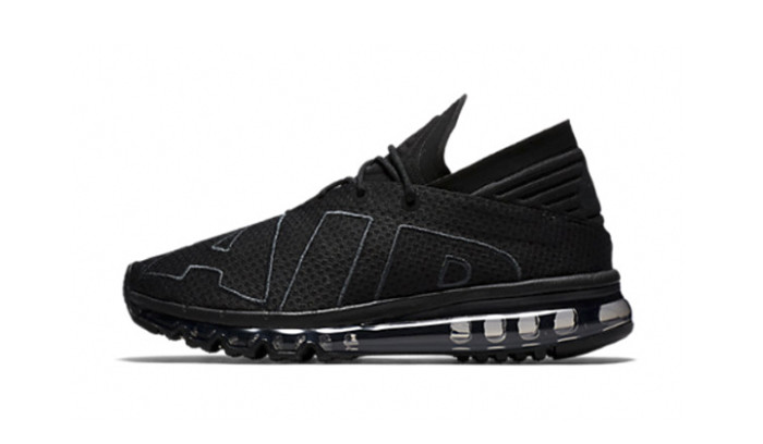 Nike Air Max Flair