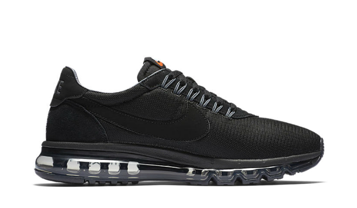 Nike Air Max LD-Zero avaiable