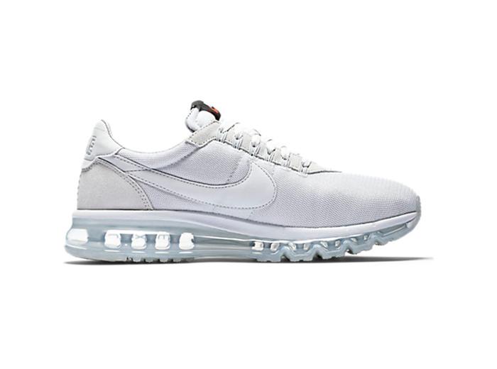 """Nike Air Max LD-Zero """"Pure Platinum"""""""