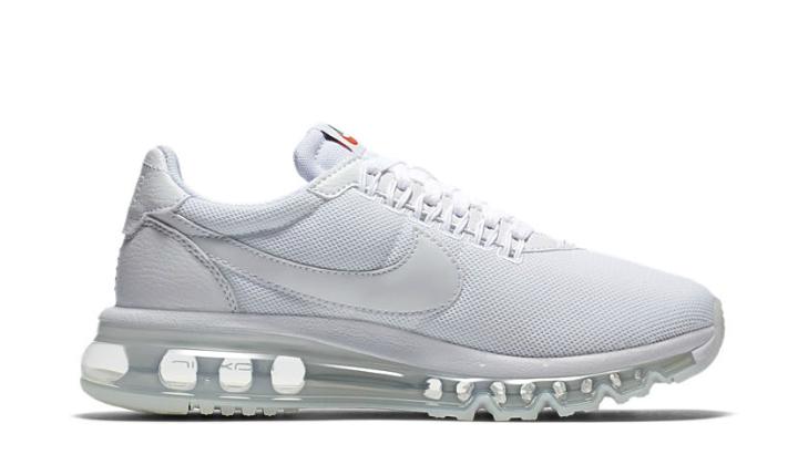 Nike Air Max LD-Zero disponibles