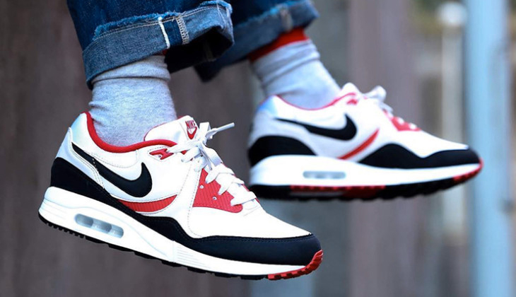 nike-air-max-light