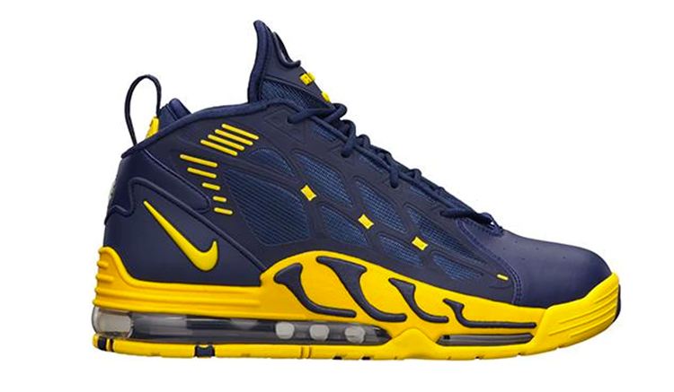 nike-air-max-pillar-navy-maize
