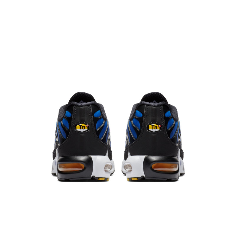 low price nike air max plus og hyper azul d1d50 0a436