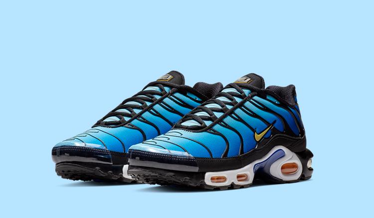 nike-air-max-plus-hyper-blue-bq4629-003-release-date