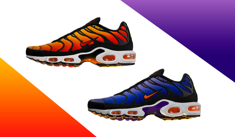 nike-air-max-plus-sunset-purple