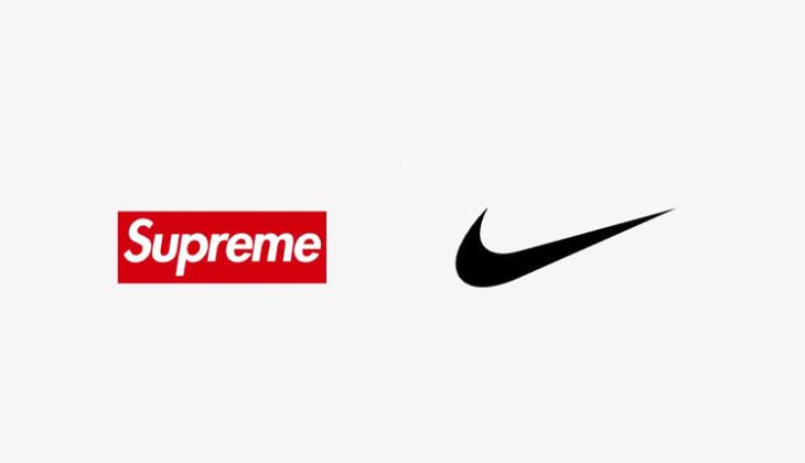 Supreme x Nike Air Max Plus, serán sold out instantáneo.