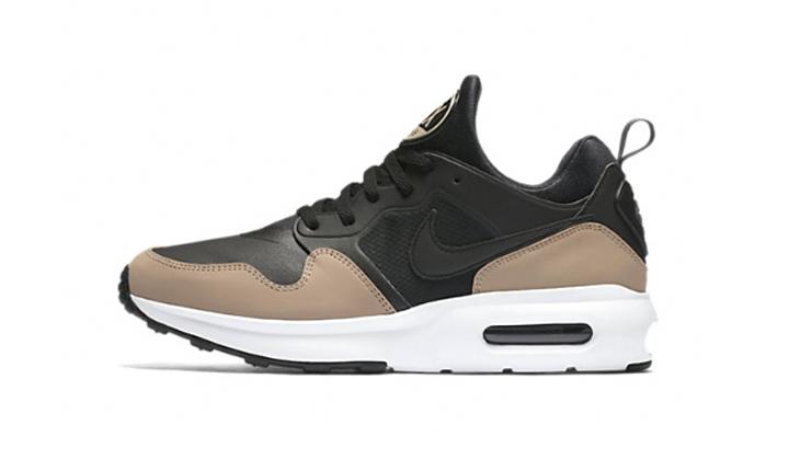 Nike Air Max Prime SL