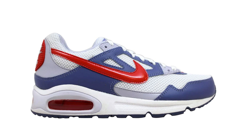nike-air-max-skyline-white-red-purple-w