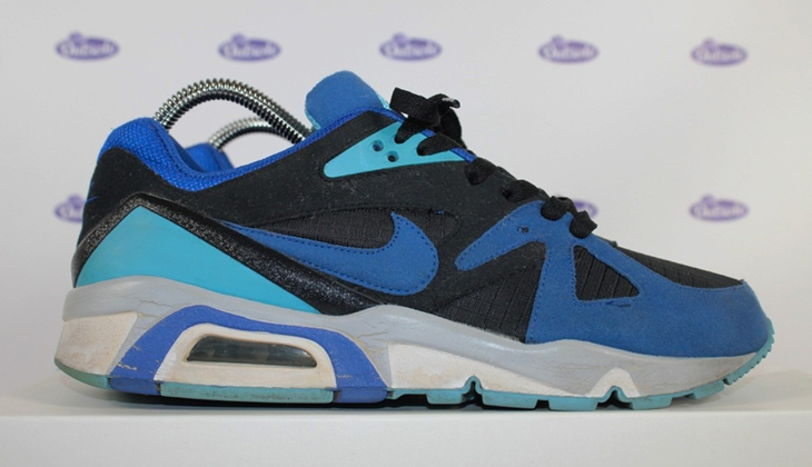 nike-air-max-triax