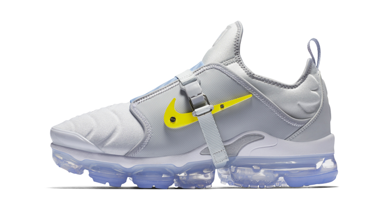 nike-air-max-vaporplus-on-air-lou-matheron-Ci1506-001