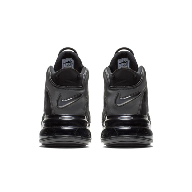 Nike Air More Uptempo 720 QS