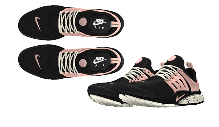 nike-air-presto-id-shoe-1