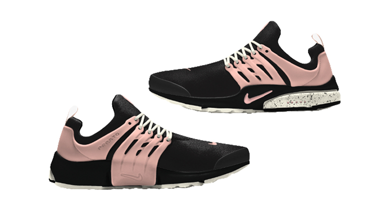 nike-air-presto-id-shoe-2