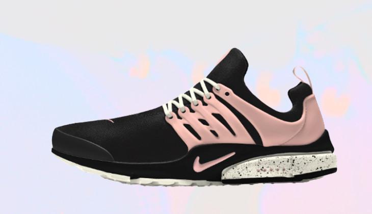 nike-air-presto-id-shoe-portada1