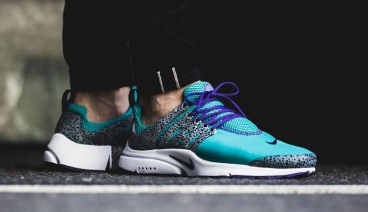 10 zapas que te llevabas de las rebajas de Nike